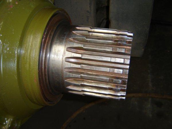 MC-2685  MAXweld® ME05